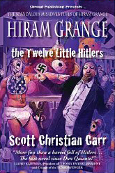 Twelve Little Hitlers