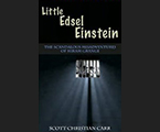 Little Edsel Einstein