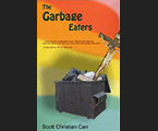 The Garbage Eaters