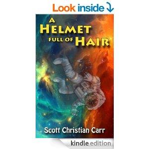 helmethair