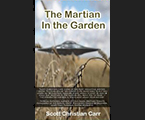 The Martian In the Garden