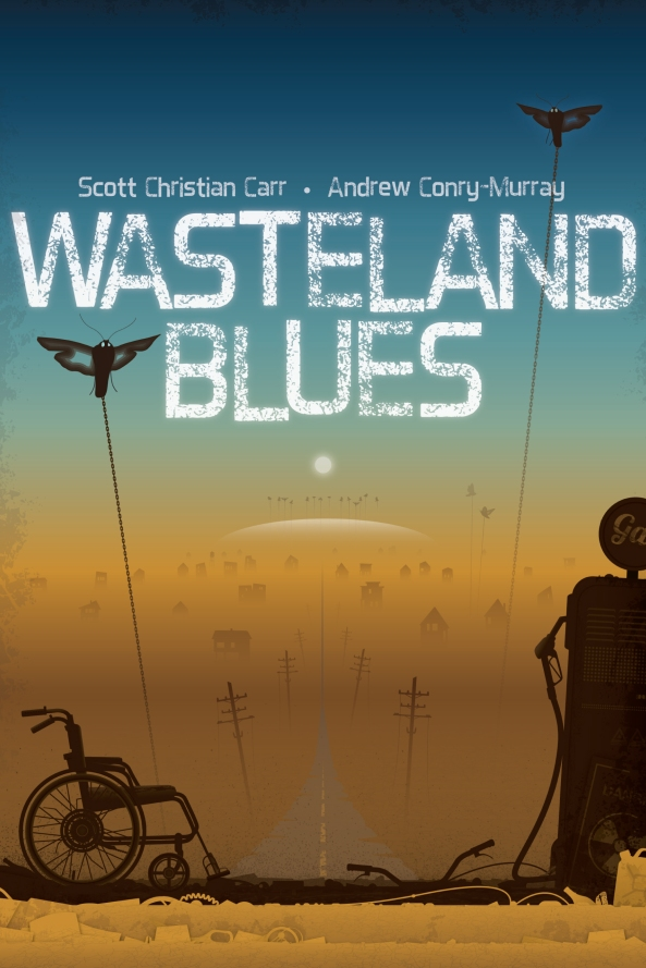 Wasteland-Blues-JACKET.indd